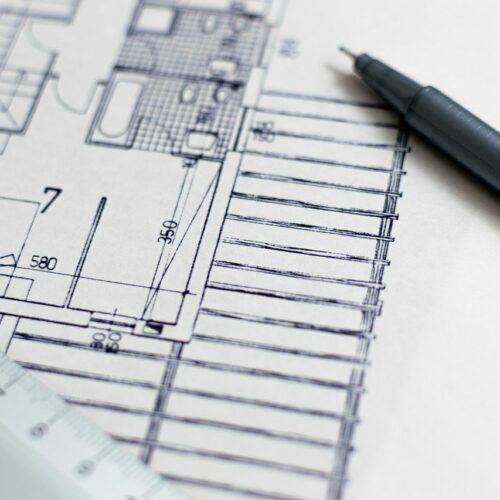 Nowe obowiązki dla właścicieli i zarządców budynków
