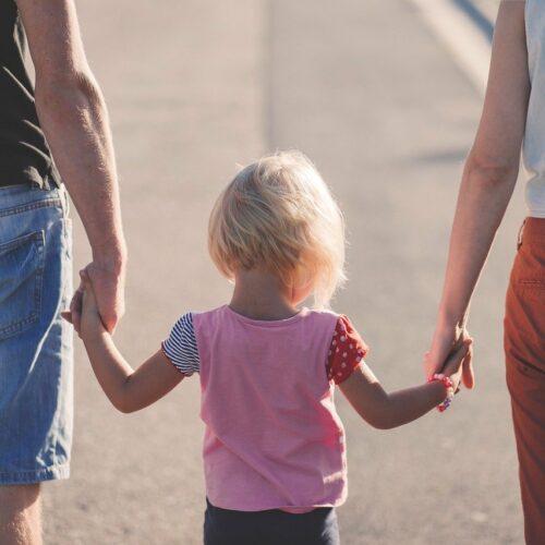 Dzień Rodzicielstwa Zastępczego