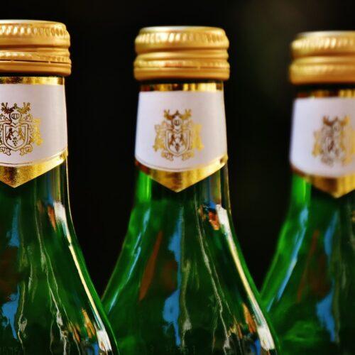 Od 15 czerwca ograniczenia w sprzedaży alkoholu