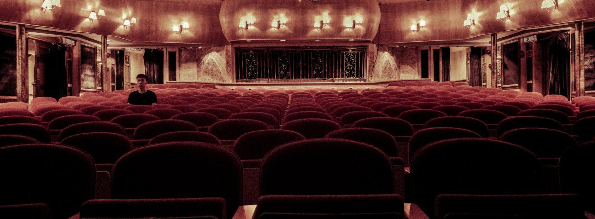 Śląski Teatr Impresaryjny coraz bliżej